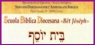 SCUOLA BIBLICA BET JOSEPH